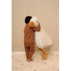 GĄSKA przytulanka 60 cm Little Goose