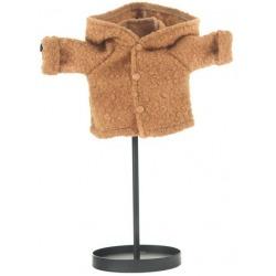 CYNAMON wełniana kurtka dla lalki 38 cm