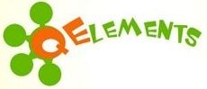 QElements