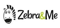 ZEBRA&ME