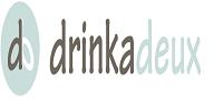 Drinkadeux