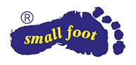 Small foot