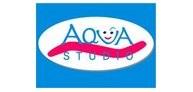 AQUA STUDIO